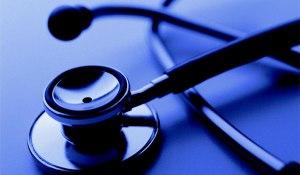 nursing (1)