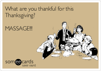 what-are-you-thankful-for-this-thanksgiving-massage-7fdfd